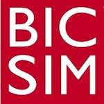 BIC_SIM