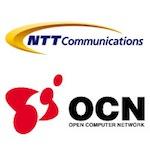 nttcom_logo