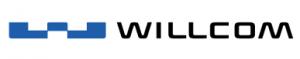 willcom01